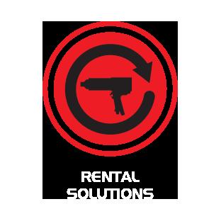 Rental-Solutions