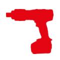 Battery Torque Tools