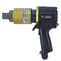 Pneumatic Torque Tools